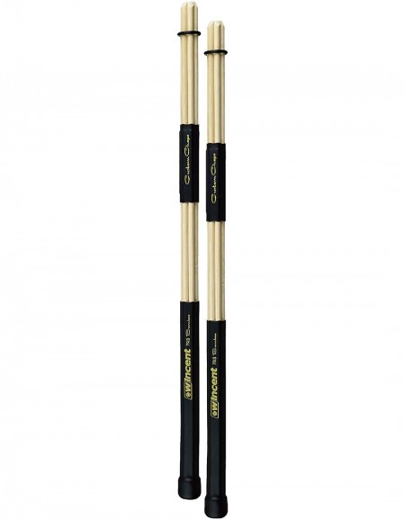 Wincent 7RB, Bamboo Rods