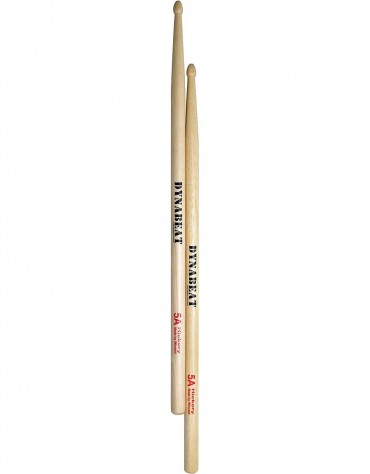 Wincent Dynabeat 5A hickory