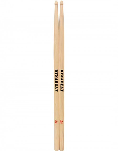 Wincent Dynabeat 5AXL hickory