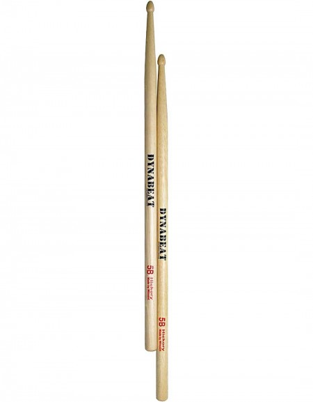 Wincent Dynabeat 5B hickory