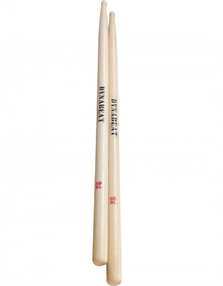 Wincent Dynabeat 5BXL hickory