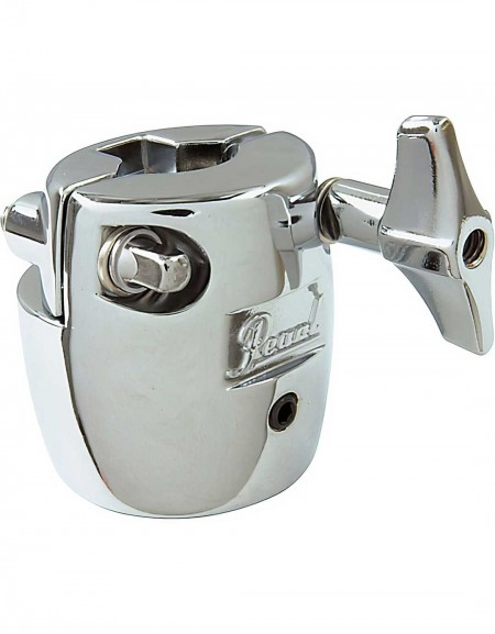 Pearl PCL-100, Pipe Leg Clamp