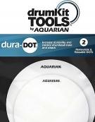 Aquarian DO2, dura-DOT