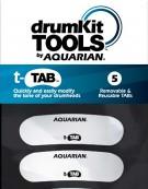 Aquarian TA1, t-TAB