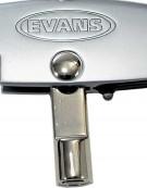 Compact Led Drum Key