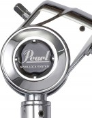 Pearl 1030 TH-1030S