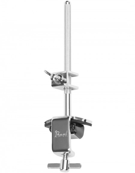Pearl 75H Cowbell Bass Drum Mount