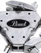 Pearl ADP-30, Triple-sided Quick-release Clamp