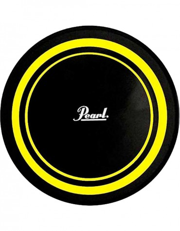 Pearl PDR-08P Practice Pad