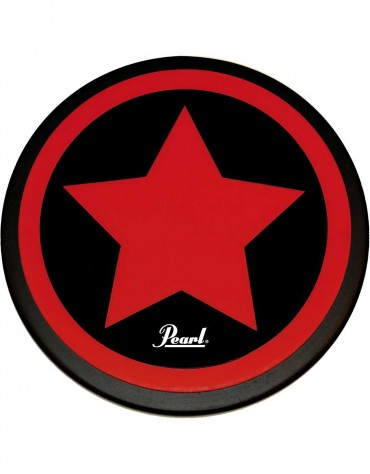 Pearl PDR-08SP, Practice Pad
