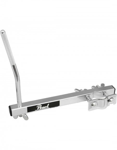 Pearl PPS-35, Angled Single Post Adaptor