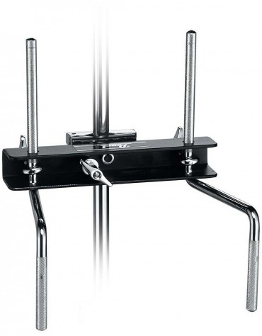 Pearl PPS-81 Multi Percussion Holder 12inch
