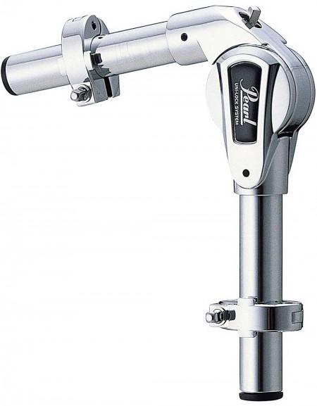 Pearl TH-900S/C, Uni-Lock Tom Holder, Short, Chrome