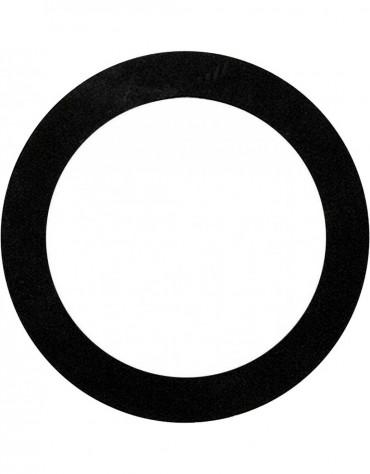 "Remo Dynamo's Black, 5"" DM-0005-71"