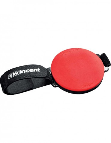 Wincent DualPad, Knee / Table Practice Pad