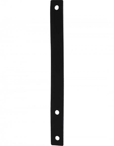 Gibraltar SC-15B, Kevlar Bass Drum Pedal Strap