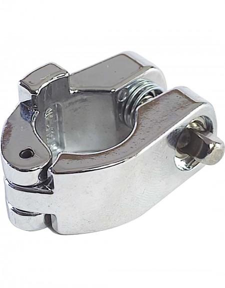 Gibraltar SC-HML34, Hinged Memory Lock 3/4¨