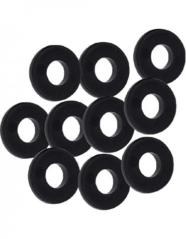 Gibraltar SC-SSW, ABS Tension Rod Washers (10 pk)