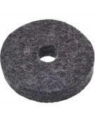 Pearl FLW-003, Hi-Hat Felt Plate