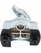 Pearl FTB-200/C, FloorTom Leg Bracket