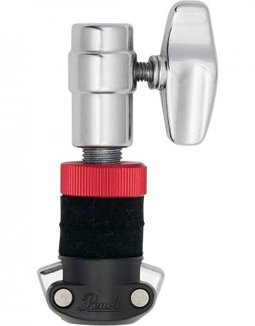 Pearl HCL-105QR Rapid Lock Clutch