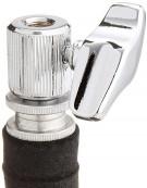 Pearl HCL-79, Hi-Hat Clutch