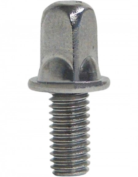 Pearl KB-508, Key Bolt