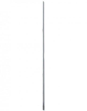 Pearl ME-145, Hi Hat Upper Pull Rod