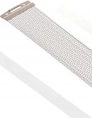 Pearl S-022, Snare Wires