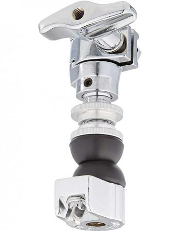 Pearl SGC-300P, Hi-Hat Super Grip Clutch