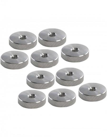 Pearl TL-20/10, Tension Rod Lock Nuts