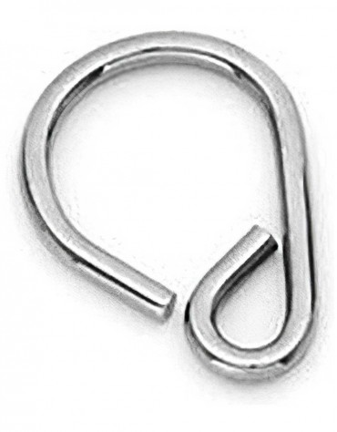 Pearl SCH-01, Hook for Spring