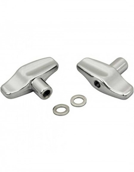 Pearl UGN-8/2, Wing Nuts (set of 2)