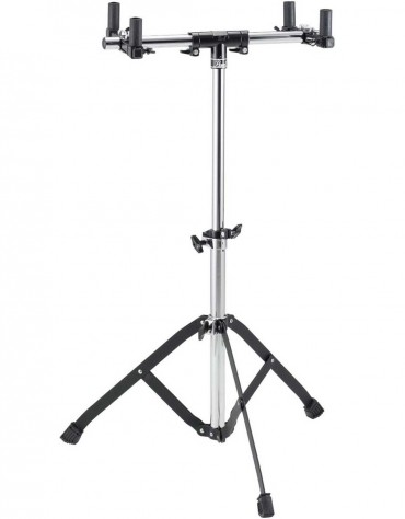 Pearl PB-900LW, All-Fit Lightweight Bongo Stand