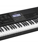 Casio CT-X800 Standard Keyboard