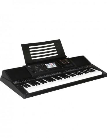 Casio MZ-X300, High-Grade Keyboard