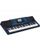 Casio MZ-X500, High-Grade Keyboard