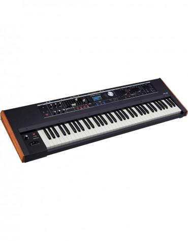 Roland VR-730, V-Combo Live Performance Keyboard