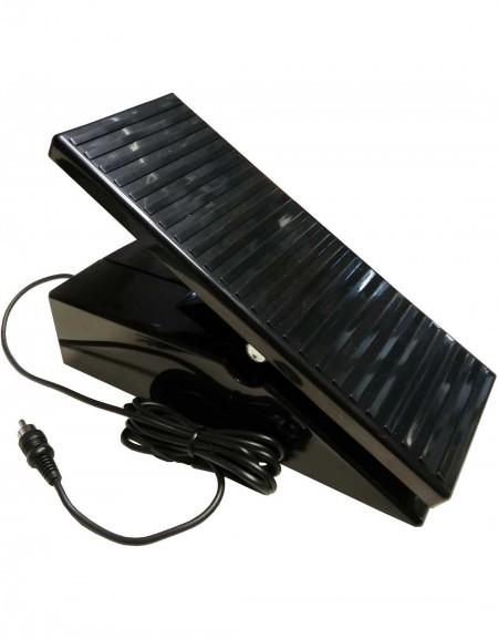 YAMAHA EP-1 Keyboard Expression Pedal, Black