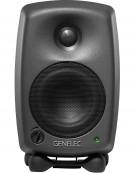 Genelec 8020B Bi-Amplified Monitoring System, (парче)