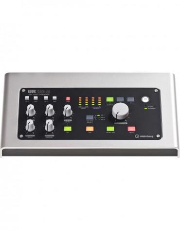 Steinberg UR28M, USB Audio Interface