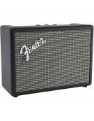 Fender Monterey Bluetooth Speaker