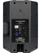 Dynacord D-LITE Series, D 11A (Active)