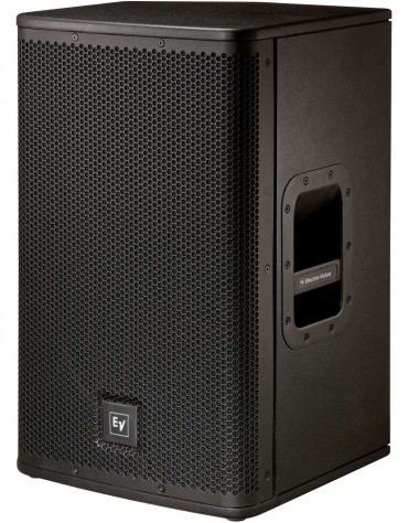 Electro-Voice LiveX ELX112, 12-inch two-way full-range