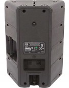 Electro-Voice Sx100+, 12-inch two-way full-range loudspeaker