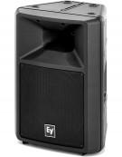 Electro-Voice SX80, 175-Watt Two-Way Speaker System