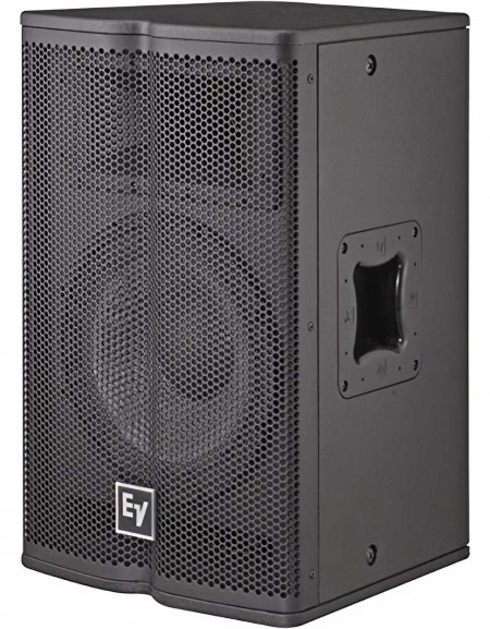 Electro-Voice TourX TX1122, 12-inch two-way full-range loudspeaker