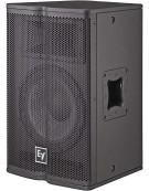 Electro-Voice TourX TX1152, 15-inch two-way full-range loudspeaker