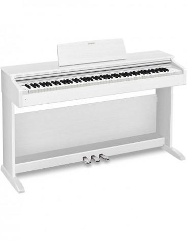 Casio CELVIANO AP-270, Digital Piano, WE