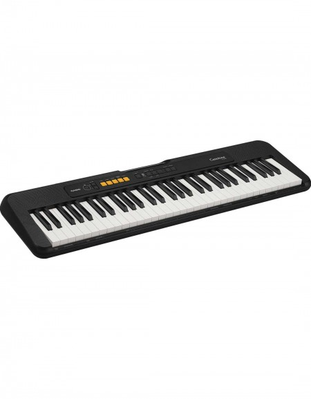 Casio CT-S100, Casiotone Keyboard